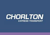 chorlton_logo.png