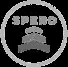 SPERO Logo.png