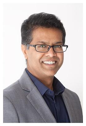 Dr Saif Sulaiman.JPG