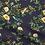Thumbnail: Botanical Pram Nests