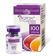 botox-vial.jpg