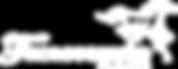 TBF logo white.png
