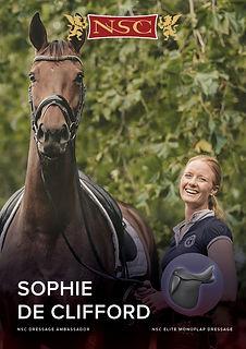 sophie-new.jpg