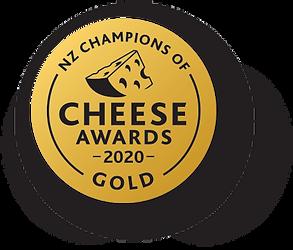 nzchamps2020-goldmedal.png