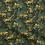 Thumbnail: Wild Animal Pram Nests