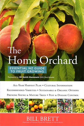 The Home Orchard cover.jpg