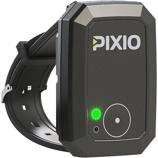 pixio_watch01a_additional_watch_1325911.