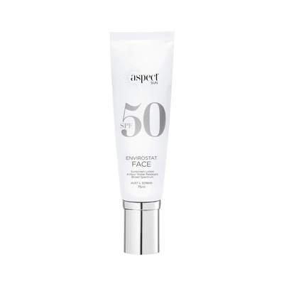 Aspect Sun Environstat FACE SPF 50