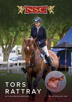 tors-new.jpg