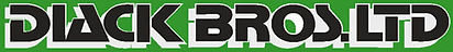 diackbros_logo.jpg
