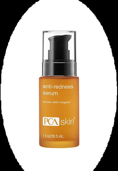 PCA Skin Anti-Redness Serum