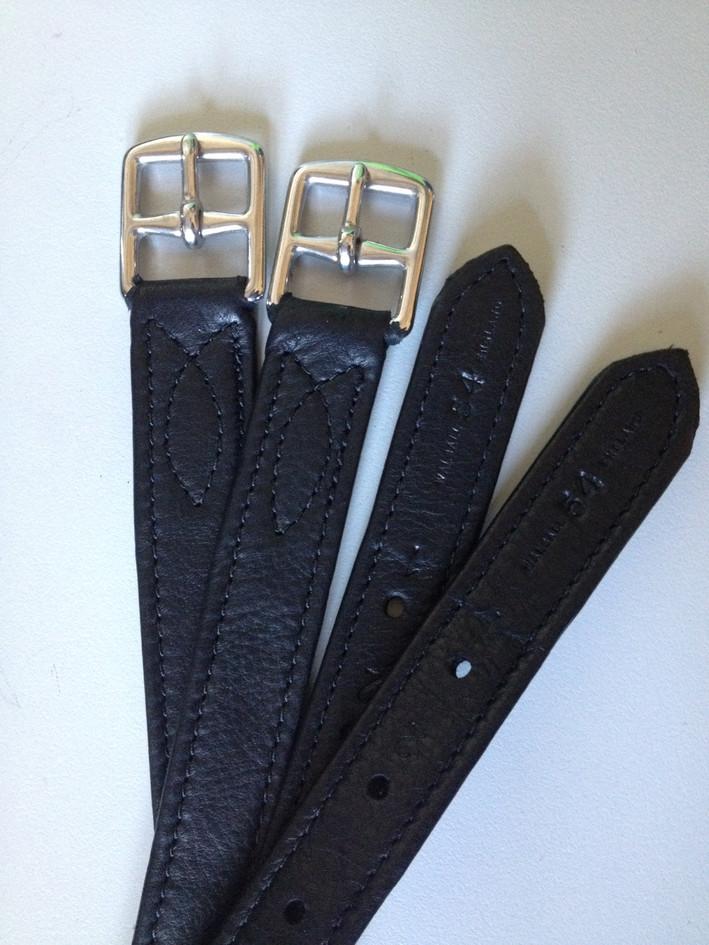 Soft-hide-leathers-black.jpg