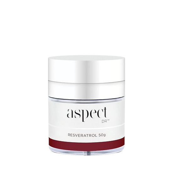 Aspect Dr Soothing Skin Kit