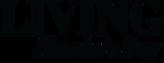 livinglogo-black-transp.png