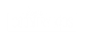 Logo-300dpi-Transp.png