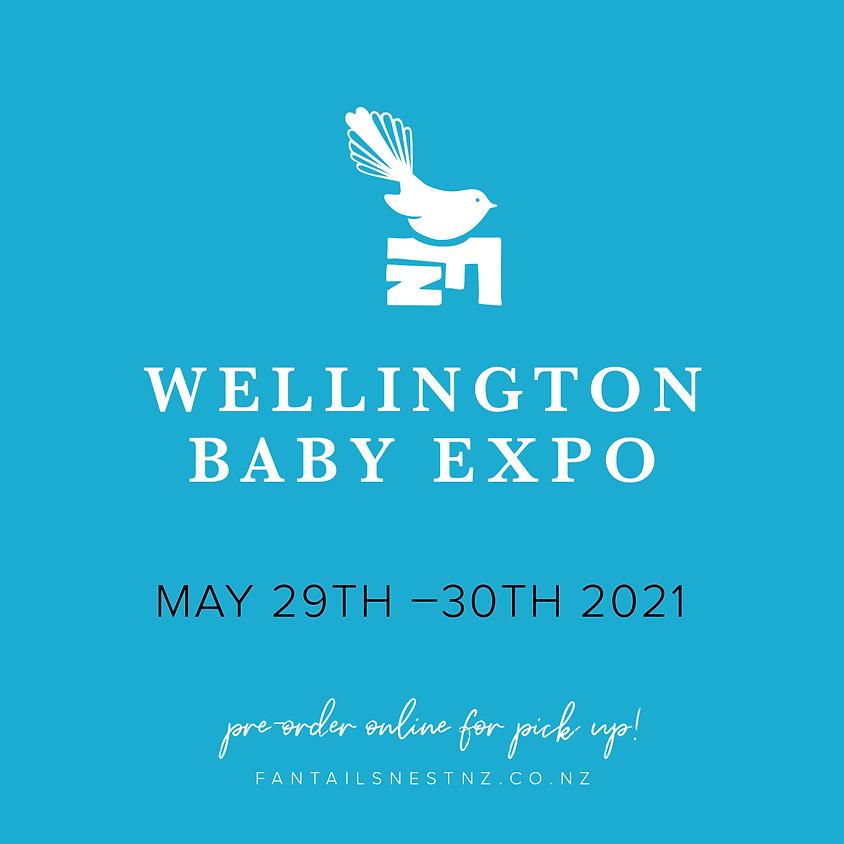 Wellington Baby Expo