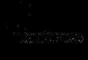 rwnz-logo-bw.png