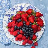 Summer_food001.jpg