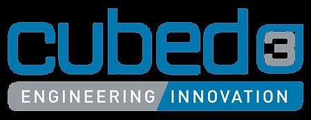 Cubed3-logo-newtag-lrg.png