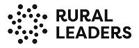 ruralleaders.png