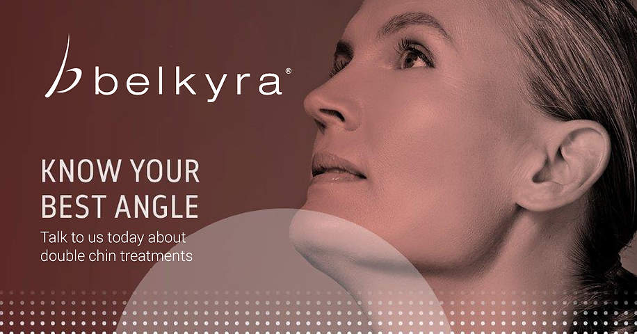 belkyra-banner.png