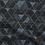 Thumbnail: Geometric Pram Nests