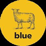 medal-blue.png