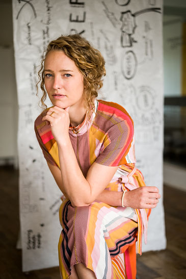 Renee Scheepers Belevingsarchitect.jpg