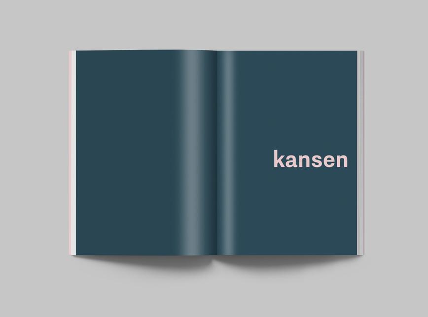 A 9 Kansen.jpg