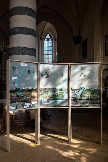 Tom van Tuijn_Expo Oirschot 7708.jpg