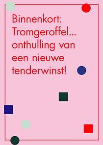projecttegels4.png