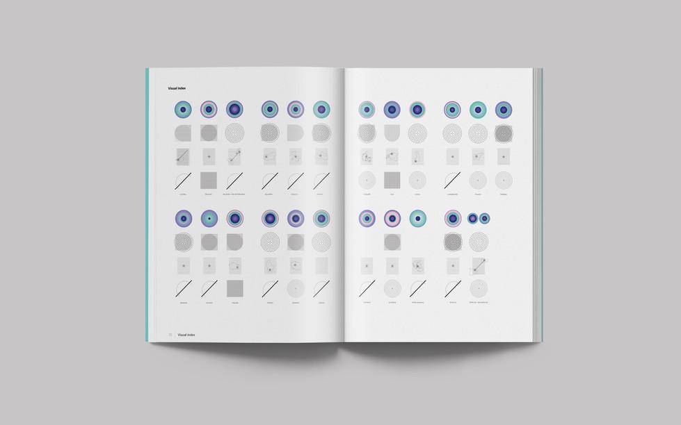 visual index right.jpg