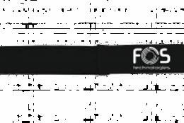 FC-CT