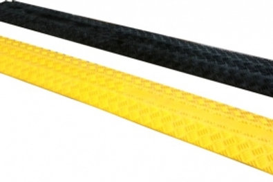 FOS CABLE RAMP 1 BLACK