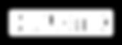 logo hiruditek.png