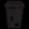 MyToGo_logo_black.png