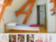 chambre-1-gite-mont-aiguille.jpg