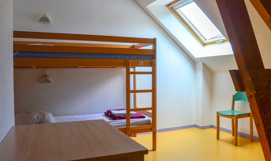2-Chambre6-Gite-Mont-Aiguille-Chichilian