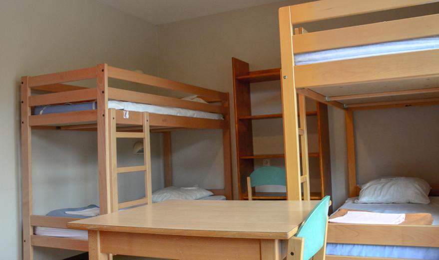 1-Chambre11-Gite-Mont-Aiguille-Chichilia