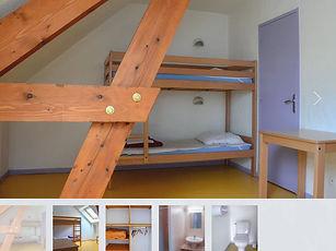 chambre-6-gite-mont-aiguille.jpg
