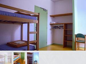 chambre-4-gite-mont-aiguille.jpg