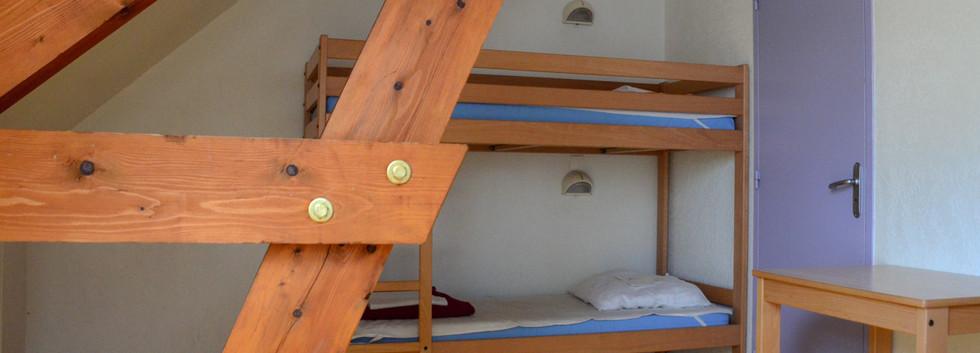 3-Chambre6-Gite-Mont-Aiguille-Chichilian
