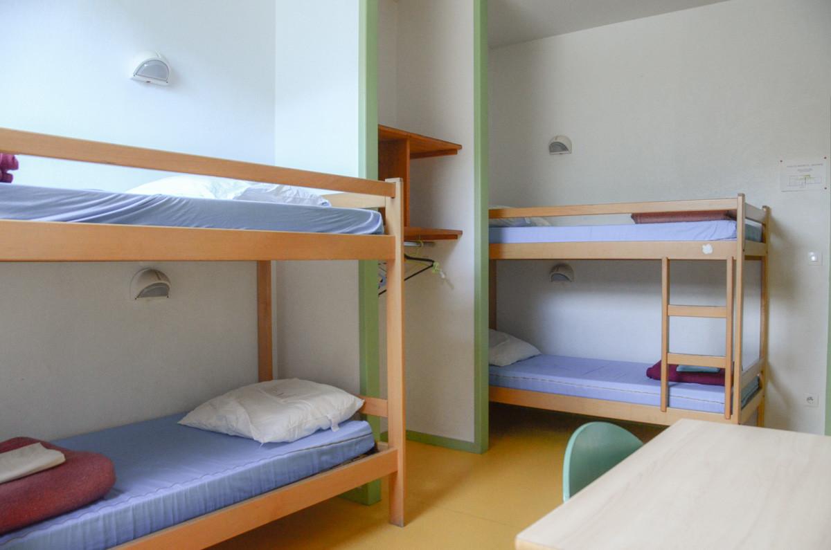 3-Chambre5-Gite-Mont-Aiguille-Chichilian