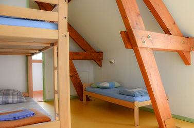 1-Chambre2-Gite-Mont-Aiguille-Chichilian