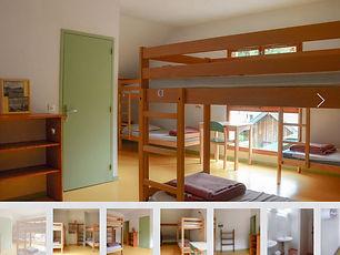chambre-3-gite-mont-aiguille.jpg