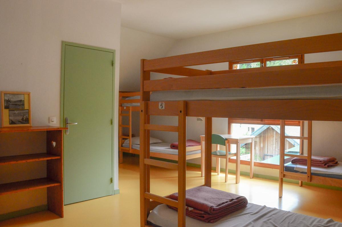 1-Chambre3-Gite-Mont-Aiguille-Chichilian