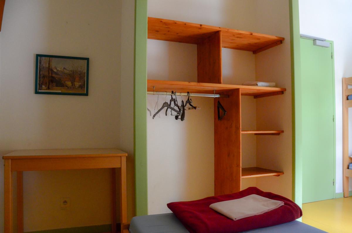 4-Chambre1-Gite-Mont-Aiguille-Chichilian