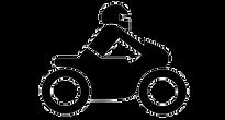 moto-vecto-2.png
