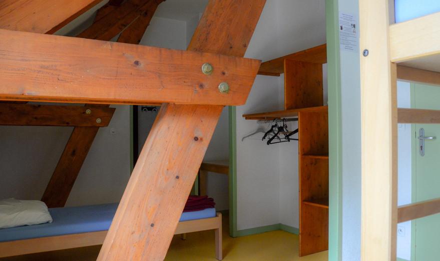 1-Chambre1-Gite-Mont-Aiguille-Chichilian