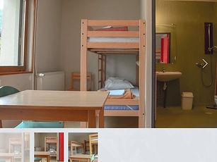 chambre-11-gite-mont-aiguille.jpg